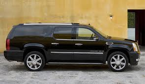 Allpro Limousine Service Clearwater