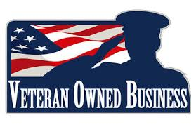 veteran owned Clearwater Limo Rentals - Tampa Car Service - Party Bus Rental